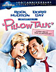 Pillow Talk - 100th Anniversary Collector's Series (Blu-ray + DVD + Digital Copy) (CA Import ohne dt. Ton) Blu-ray