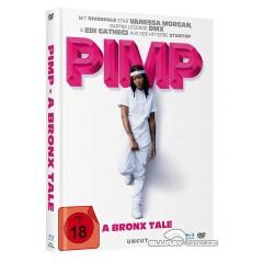pimp---a-bronx-tale-limited-mediabook-edition-de.jpg