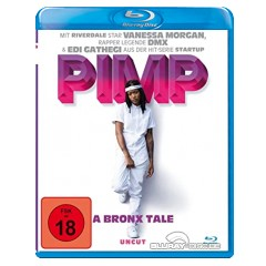 pimp---a-bronx-tale.jpg