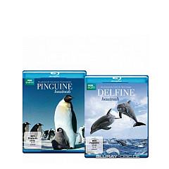 pinguine-hautnah---delfine-hautnah-doublepack-de.jpg