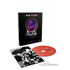pink-floyd-delicate-sound-of-thunder-limited-digipak-edition--de.jpg