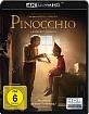 pinocchio-2019-4k-4k-uhd-de_klein.jpg