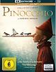 pinocchio-2019-4k-limited-mediabook-edition-4k-uhd-und-blu-ray-de_klein.jpg