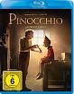 pinocchio-2019-de_klein.jpg