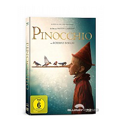 pinocchio-2019-limited-collectors-edition-im-mediabook-de.jpg