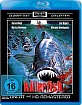 Killerfish (Classic Cult Collection)