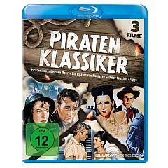 piraten-klassiker-3-film-set--de.jpg