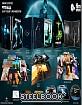 pitch-black-filmarena-exclusive-142-fullslip-xl-lenticular-3d-magnet-steelbook-cz-import_klein.jpg