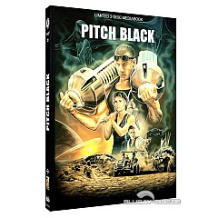 pitch-black-limited-mediabook-edition-cover-a--de.jpg