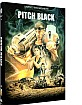 pitch-black-limited-mediabook-edition-cover-a--de_klein.jpg