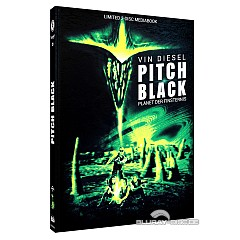 pitch-black-limited-mediabook-edition-cover-b--de.jpg