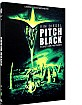 pitch-black-limited-mediabook-edition-cover-b--de_klein.jpg
