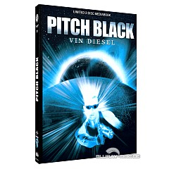 pitch-black-limited-mediabook-edition-cover-c--de.jpg