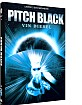 pitch-black-limited-mediabook-edition-cover-c--de_klein.jpg