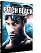 pitch-black-limited-mediabook-edition-cover-d--de_klein.jpg