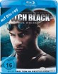 Pitch Black: Planet der Finsternis (Special Edition) Blu-ray