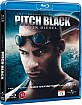 Pitch Black (SE Import) Blu-ray