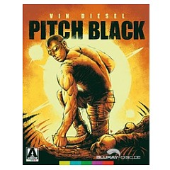 pitch-black-theatrical-and-directors-cut-restored-and-remastered-us-import.jpg