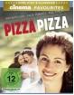 Pizza Pizza - Ein Stück vom Himmel (Cinema Favourites Edition) Blu-ray