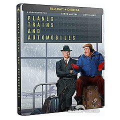 planes-trains-and-automobiles-1987-limited-edition-steelbook-us-import.jpeg