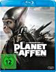 Planet der Affen (2001) (Neuauflage) Blu-ray