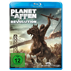 planet-der-affen-revolution-2014-de.jpg
