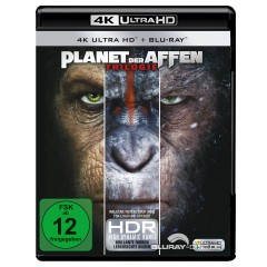 planet-der-affen-trilogie-4k-final.jpg
