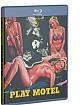 Play Motel - Limited Edition (AT Import) Blu-ray