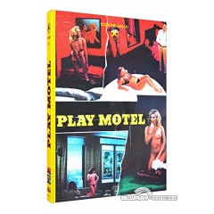 play-motel-limited-mediabook-edition-cover-b-at.jpg