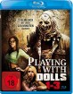 playing-with-dolls-1-3-3-filme-set_klein.jpg