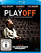 Playoff Blu-ray