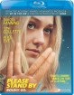 Please Stand By (2017) (Region A - US Import ohne dt. Ton) Blu-ray