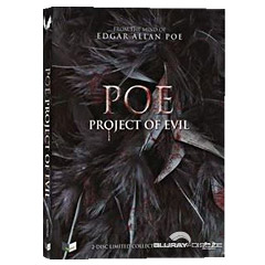 poe-project-of-evil-2-disc-limited-collectors-edition-im-media-book-cover-c-at.jpg