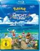 Pokémon - Der Film: Die Macht in uns Blu-ray
