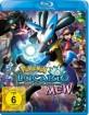 pokemon---der-film-lucario-und-das-geheimnis-von-mew-de_klein.jpg