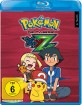 Pokémon - Staffel 19: XYZ Blu-ray
