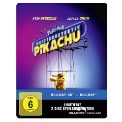 pokemon-meisterdetektiv-pikachu-3d-limited-steelbook-edition-blu-ray-3d---blu-ray-final.jpg