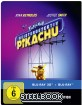 pokemon-meisterdetektiv-pikachu-3d-limited-steelbook-edition-blu-ray-3d---blu-ray-final_klein.jpg