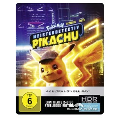 pokemon-meisterdetektiv-pikachu-4k-limited-steelbook-edition-4k-uhd---blu-ray-final.jpg