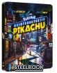 pokemon-meisterdetektiv-pikachu-limited-steelbook-edition-1_klein.jpg