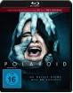 Polaroid - Du weißt nicht, was du auslöst Blu-ray