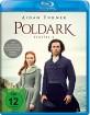 poldark---staffel-4-2_klein.jpg