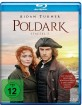 poldark-2015---staffel-5-final_klein.jpg
