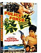 Police Force - Stahlharte Hongkong-Killer (Limited Mediabook Edition) (Blu-ray + …