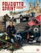 Poliziotto sprint - Highway Racer