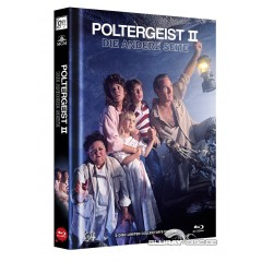 poltergeist-2-die-andere-seite-limited-collectors-edition-im-mediabook-cover-b.jpg