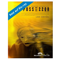 possessor-2020-4k-unrated-limited-steelbook-edition-4k-uhd-und-blu-ray--de.jpg