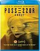 possessor-2020-unrated--us_klein.jpg