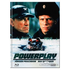powerplay---the-fourth-war-limited-mediabook-edition-cover-b-at-import.jpg