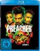 preacher-die-komplette-dritte-season-de_klein.jpg